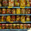 Get Thoroughly Pickled: The World of Gourmet Pickles