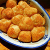 From Simple to Splendid: 5 Things You Can Do With Frozen Bread Dough