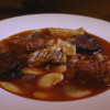 Two Spanish Stews to Warm Up the Winter Nights