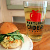 Ciders & Sliders: How-To Tips and 4 Fabulous Pairings