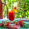 A Taste of the Caribbean: 3 Cooking Tips & 2 Recipes