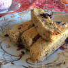 An Almond Royale Tea Biscotti Recipe for Teatime Perfection