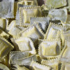 Homemade Pasta: Is It Really Worth It?