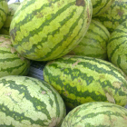 How To Rethink the Watermelon: Using the Whole Fruit