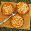 A Slice of Savory: How to Bake a Pie Like an Australian