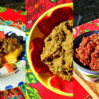 Tasty Tapenade: 3 Ways to Flavor Your Next Party