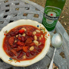 Soup for the Beer Lover's Soul: Pairings for Your Favorite Brews