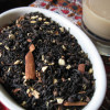 Luxe In Your Cup: Making a Personalized Tea Blend