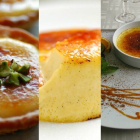 Celebrate The Season With a Trio of Creme Brulee Recipes