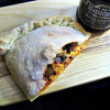 A Party-Pleasing Twist on Pizza Night: BBQ Chicken Pizza Calzone Recipe