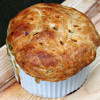 My Big Lesson Learned from America's Worst Cooks (and a Homemade Pot Pie Recipe)