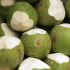 Coconut: A Summer Indulgence for Cooking and Health