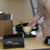 Everyday Tea Ceremony: Bringing Mindfulness to Daily Moments
