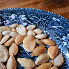Perfectly Pumpkin Seeds: Getting Sweet and Savory with Pepitas