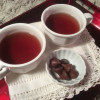 Tea for Two: Darling Dates for You and Your Sweetie