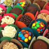 Bonkers for Brigadeiros: A Brazilian Treat That's Super Sweet