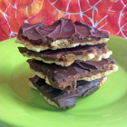 This Bark Is Better In Bites: 3 Chocolate Bark Recipes Beyond Peppermint
