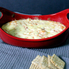 Celebrate St. Patrick's Day with this Hot Reuben Dip Recipe