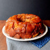 The Best and Easiest Chai Monkey Bread Recipe