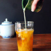 How To Make Thai Tea from Scratch