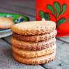 Homemade English Tea Biscuits Recipe Better than Store Bought