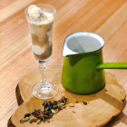 Cool Chai Desserts for Warm Weather