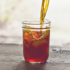 How to Make a Tea Concentrate