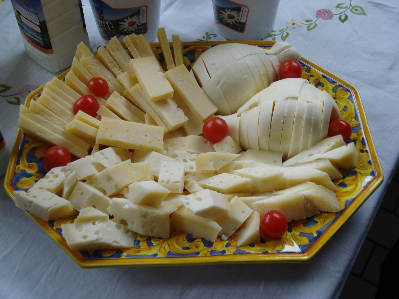 sicily and food and culture - photo#20