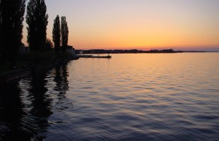 lake_constance[1]