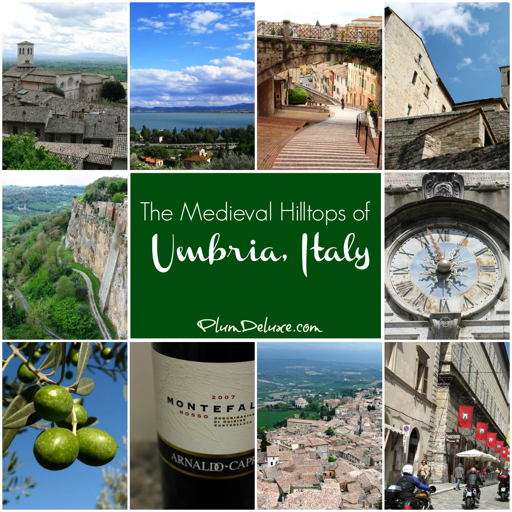 photo essay umbria towns and medieval hilltops photo essay medieval hilltops of umbria