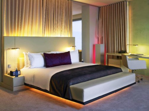 Luxury Hotel Bedding Beds Take Your Hotel Home