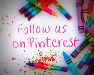 follow our travel boards on pinterest