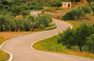 country_retreat_spain[1]