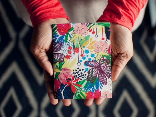 journal 7 Pretty and Practical Gift Ideas (for Yourself or Someone Else)