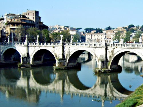 rome Romance in the Mediterranean: Cruise Ideas for Couples