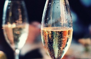 Champagne-3-resized[1]