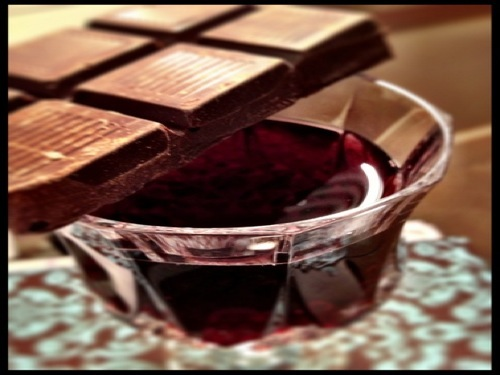 Wine Feasting On Chocolate: A Foodie's Guide to Chocolate Pairings