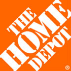 home depot A Spring Gardening Shopping Guide for Non Green Thumbs
