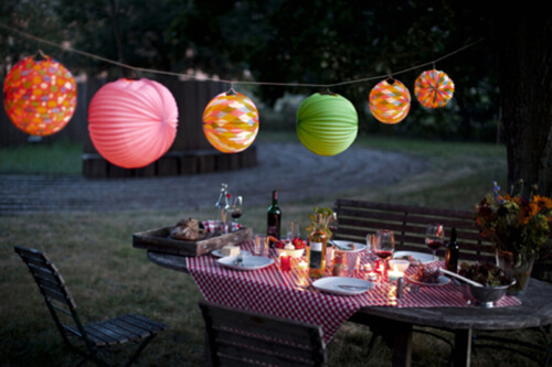 chinese-lantern-outdoor-5