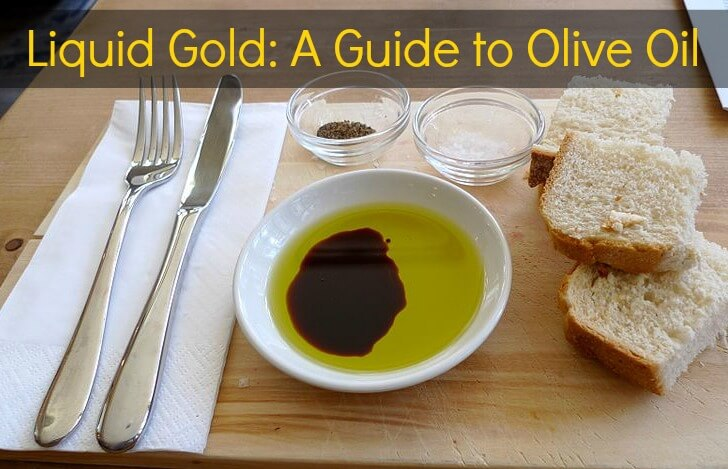 oliveoil cover