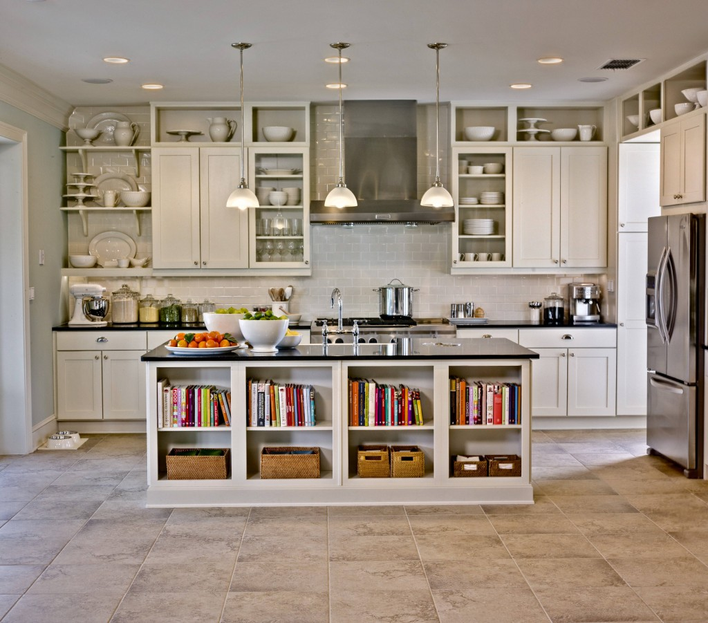 This year s dream kitchen design trends you ll love How do you design a kitchen