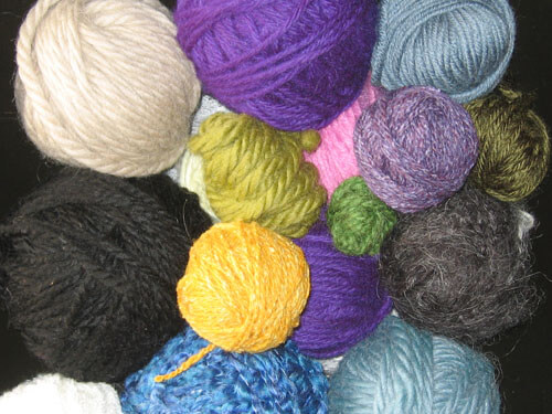 yarn Hobbies for Your Health