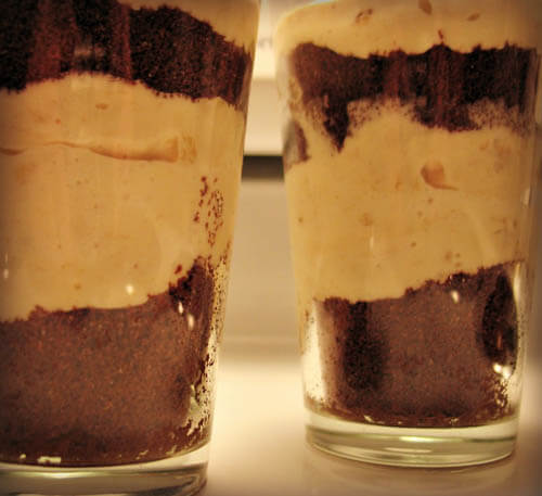 layered-banana-cheesecake