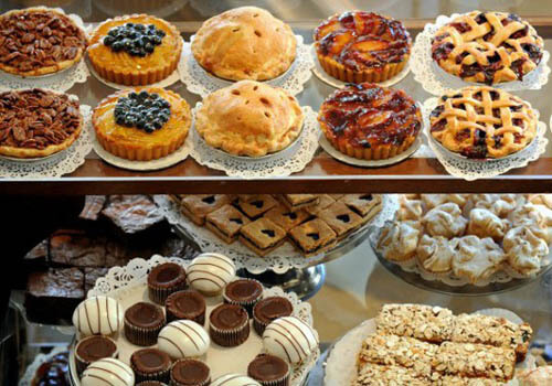 pies-and-sweets