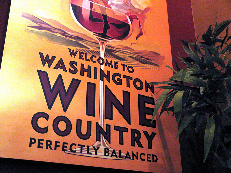 walla walla washington wine country