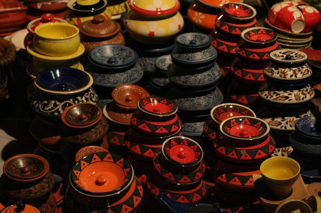 Traditional_pottery