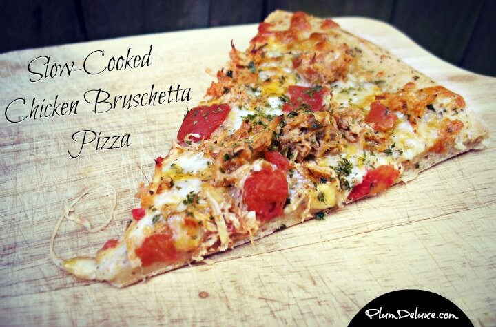 chicken-bruschetta-pizza