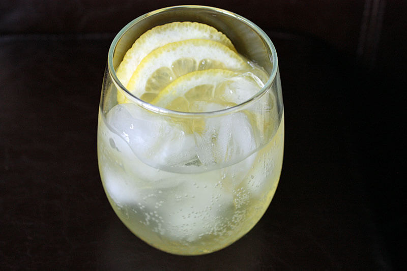 limoncello-and-prosecco