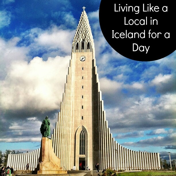 Iceland local cover