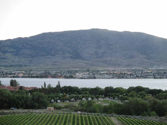 View from Spirit Ridge Vineyard Resort & Spa (640x480)